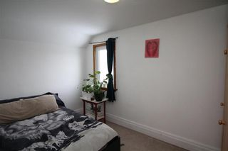 Photo 5: 95 Euclid Avenue in Winnipeg: Point Douglas Residential for sale (4A)  : MLS®# 202107234
