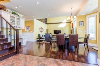 "Photo 7: 11002 168 Street in Surrey: Fraser Heights House for sale in ""Fraser Heights"" (North Surrey)  : MLS®# R2115518"