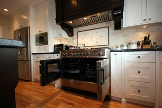 "Photo 21: 495 ALLEN Drive in Tsawwassen: Pebble Hill House for sale in ""PEBBLE HILL"" : MLS®# V987732"