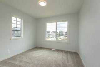 Photo 16: 22327 93 Avenue in Edmonton: Zone 58 House for sale : MLS®# E4260053