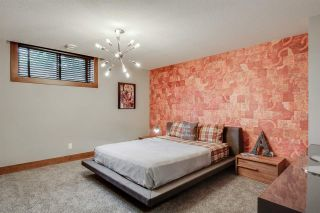 Photo 40: 231 WINDERMERE Drive in Edmonton: Zone 56 House for sale : MLS®# E4243542