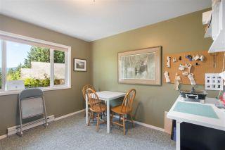 Photo 11: 5692 & 5694 CARMEL Place in Sechelt: Sechelt District House for sale (Sunshine Coast)  : MLS®# R2479426