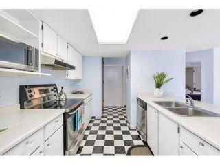 """Photo 13: 102 15025 VICTORIA Avenue: White Rock Condo for sale in """"Victoria Terrace"""" (South Surrey White Rock)  : MLS®# R2593773"""