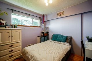 Photo 19: 1006 THOMAS Avenue in Coquitlam: Maillardville House for sale : MLS®# R2573199