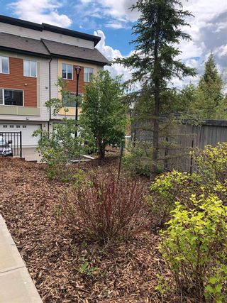 Photo 10: 7512 MAY Common in Edmonton: Zone 14 Townhouse for sale : MLS®# E4253106