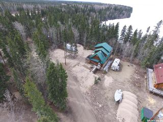 Photo 42: Lot 31 Lakeview Drive in Deschambault Lake: Residential for sale : MLS®# SK854911