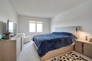 Photo 29: 1404 9737 112 Street in Edmonton: Zone 12 Condo for sale : MLS®# E4236978