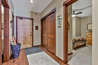 Photo 23: 7101 101G Stewart Creek Landing: Canmore Apartment for sale : MLS®# A1068381