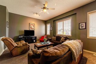 Photo 23: 117 64 Street in Edmonton: Zone 53 House for sale : MLS®# E4264762