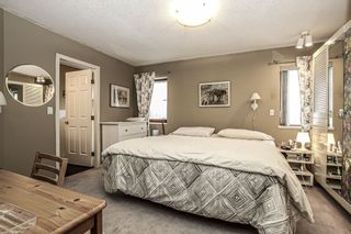 Photo 2: 7819 167A Street in Surrey: Fleetwood Tynehead House for sale : MLS®# R2414478