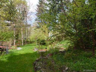 Photo 62: 4809 Dundas Rd in COURTENAY: CV Courtenay City House for sale (Comox Valley)  : MLS®# 684462