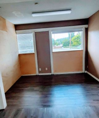 Photo 7: 1933 QUEENSWAY in Prince George: Millar Addition Office for sale (PG City Central (Zone 72))  : MLS®# C8038942