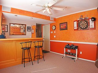"Photo 9: # 55 2450 LOBB AV in Port Coquitlam: Mary Hill Condo for sale in ""SOUTHSIDE ESTATES"" : MLS®# V816406"