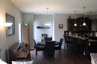 Photo 6: 43 43 ARBOURS Circle N: Langdon House for sale : MLS®# C4120314