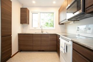 Photo 13: 66 Dells Crescent in Winnipeg: Meadowood Residential for sale (2E)  : MLS®# 202119070