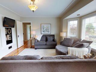 Photo 28: 1209 PINE STREET in : South Kamloops House for sale (Kamloops)  : MLS®# 146354
