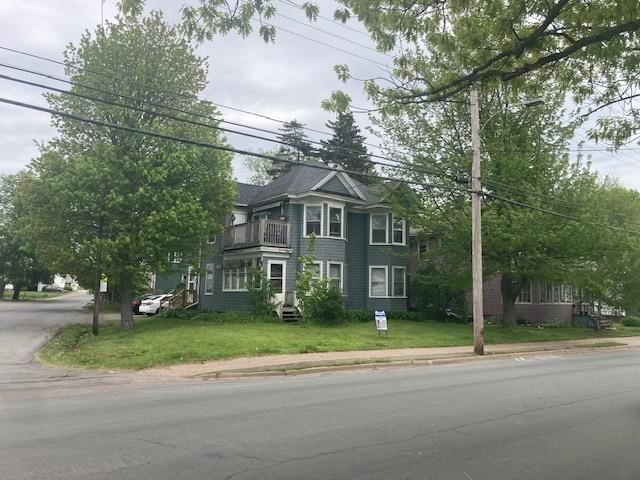 FEATURED LISTING: 130 Church Street Amherst