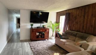Photo 4: 16 ASPEN FOUR Drive in Steinbach: House for sale : MLS®# 202122925