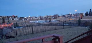 Photo 39: 38 Samara Cove in Winnipeg: Richmond West Residential for sale (1S)  : MLS®# 202123406