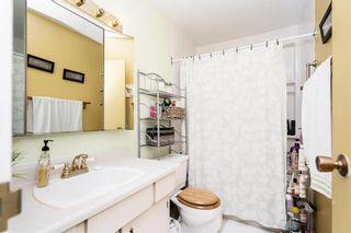 Photo 13: 3 524 Kenaston Boulevard in Winnipeg: River Heights South Condominium for sale (1D)  : MLS®# 202112780