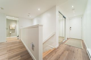 Photo 8: 3422 NAIRN Avenue in Vancouver: Champlain Heights Townhouse for sale (Vancouver East)  : MLS®# R2399813