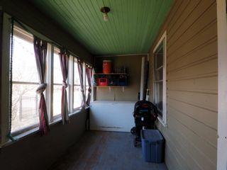 Photo 22: 65091 PR 242 Highway in Bagot: House for sale : MLS®# 202011564