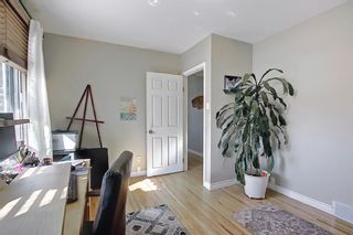 Photo 25: 56 Langton Drive SW in Calgary: North Glenmore Park Detached for sale : MLS®# A1081940