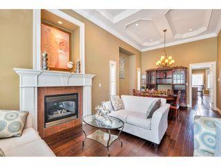 Photo 4: 10435 125 Street in Surrey: Cedar Hills House for sale (North Surrey)  : MLS®# R2451380