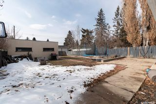 Photo 31: 433 Q Avenue North in Saskatoon: Mount Royal SA Residential for sale : MLS®# SK847415
