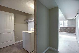 Photo 33: 13 Taralake Heath in Calgary: Taradale Detached for sale : MLS®# A1061110