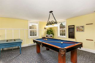 """Photo 18: 55 13499 92 Avenue in Surrey: Queen Mary Park Surrey Townhouse for sale in """"Chatham Lane"""" : MLS®# R2366609"""