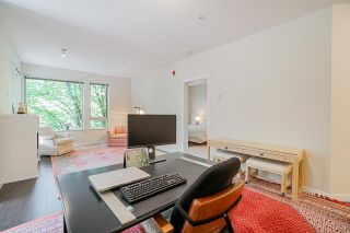Photo 11: 211 119 W 22ND STREET in North Vancouver: Central Lonsdale Condo for sale : MLS®# R2573365