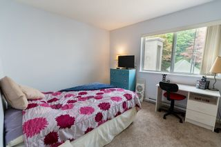 """Photo 13: 9 1383 BRUNETTE Avenue in Coquitlam: Maillardville Townhouse for sale in """"CHATEAU LAVAL"""" : MLS®# R2281568"""