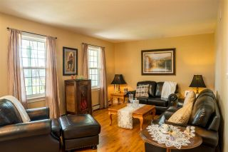 Photo 3: 1630 MAPLE Avenue in Kingston: 404-Kings County Residential for sale (Annapolis Valley)  : MLS®# 201909959