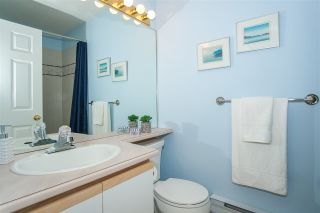 Photo 15: 6357 CHATHAM Street in West Vancouver: Horseshoe Bay WV 1/2 Duplex for sale : MLS®# R2357117