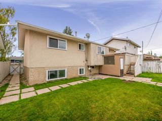 Photo 22: 5624 Maidstone Crescent NE in Calgary: Marlborough Park Detached for sale : MLS®# A1011256