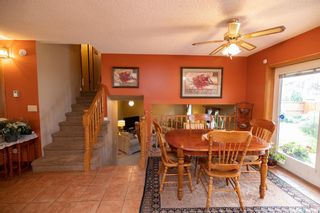 Photo 19: 231 Marcotte Way in Saskatoon: Silverwood Heights Residential for sale : MLS®# SK869682