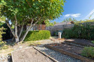 Photo 48: 1649 Mallard Dr in : Na Central Nanaimo House for sale (Nanaimo)  : MLS®# 886241