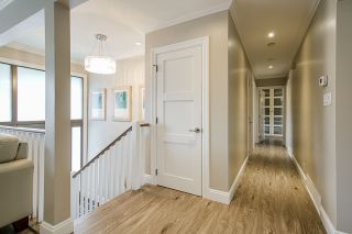 Photo 15: 1761 SHANNON Court in Coquitlam: Harbour Place House for sale : MLS®# R2568541
