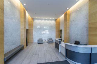 Photo 2: 102 958 Ridgeway Ave in Coquitlam: Coquitlam West Condo for sale : MLS®# R2391670