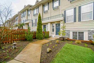 Photo 4: 21147 80 AVENUE in Langley: Willoughby Heights Condo for sale : MLS®# R2546715