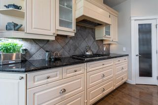 Photo 11: 1584 HECTOR Road in Edmonton: Zone 14 House for sale : MLS®# E4241162