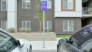 Photo 40: 4312 4641 128 Avenue NE in Calgary: Skyview Ranch Apartment for sale : MLS®# A1147909
