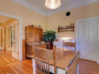 Photo 11: 403 Simcoe St in : Vi James Bay House for sale (Victoria)  : MLS®# 887183