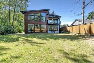 Photo 34: 1165 Royal Oak Dr in : SE Sunnymead House for sale (Saanich East)  : MLS®# 851280