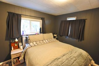 Photo 11: 53 803 HODGSON Road in Williams Lake: Esler/Dog Creek Manufactured Home for sale (Williams Lake (Zone 27))  : MLS®# R2492069