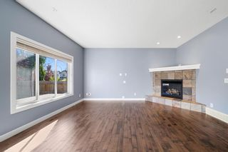 Photo 3: 98 Brightonstone Grove SE in Calgary: New Brighton Detached for sale : MLS®# A1149601