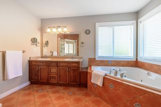 Photo 28: 6020 GLENMORE Drive in Chilliwack: Sardis West Vedder Rd House for sale (Sardis)  : MLS®# R2600850