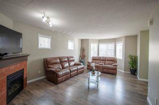 Photo 8: 11 Royal Birch Villas NW in Calgary: Royal Oak Row/Townhouse for sale : MLS®# A1118850
