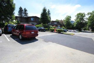 """Photo 15: 2 307 HIGHLAND Way in Port Moody: North Shore Pt Moody Townhouse for sale in """"Highland Park"""" : MLS®# R2590615"""